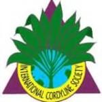 cordyline logo