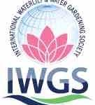 iwgs-logo