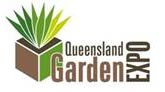 Queensland Garden Expo