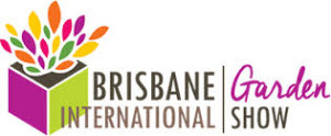Brisbane International Garden Show